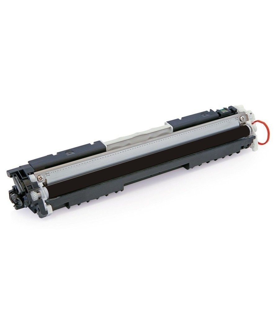 Toner Compátivel HP CP1025 | CP1025NW | CE313A Color
